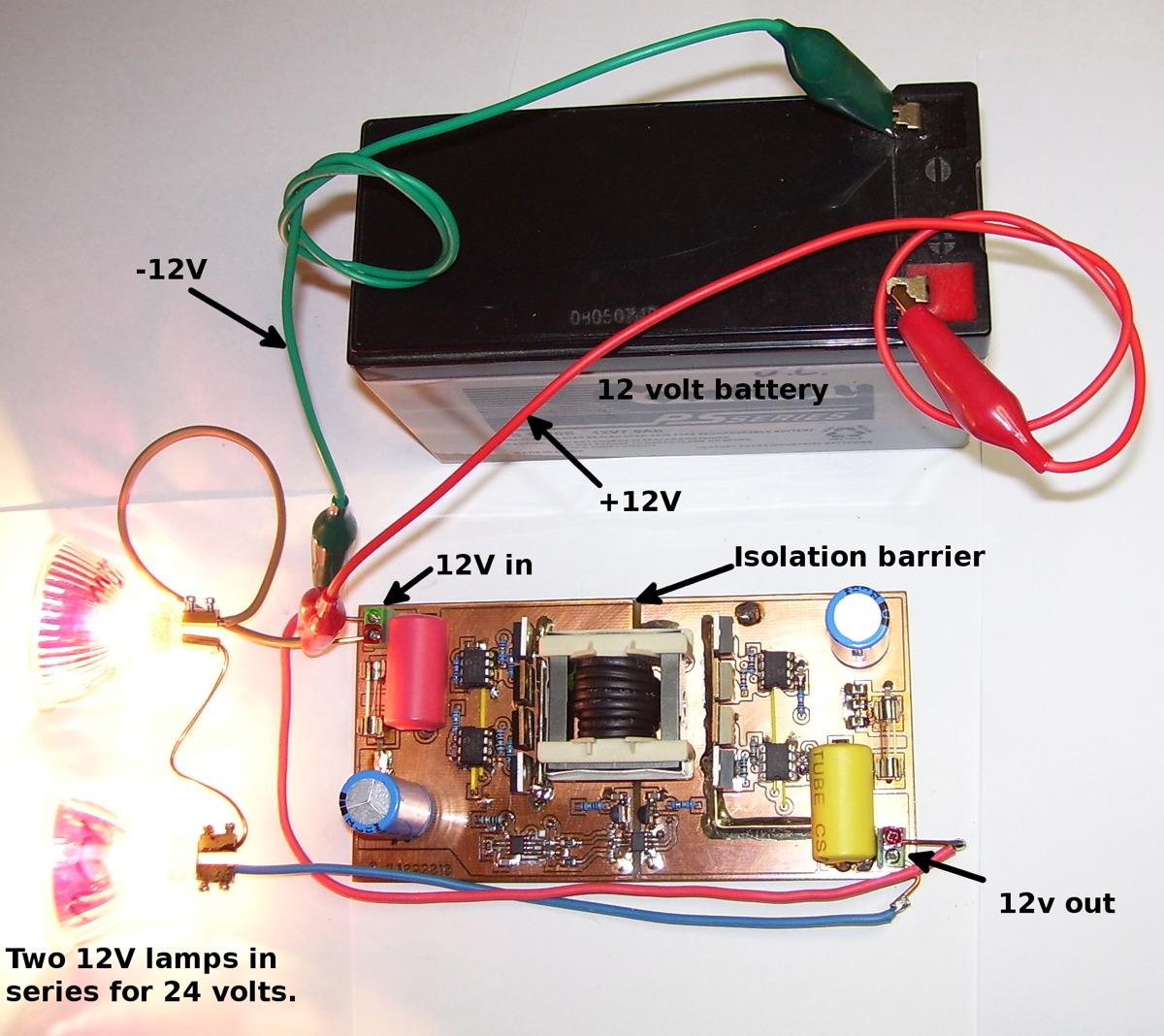 120 To 12 Volt Transformer Wiring Schematic Diagrams 110 Diagram Ac Wire Center U2022